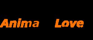 Anima'Love Services